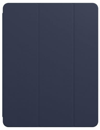 "APPLE Smart Folio 12,9"" Depp Navy"