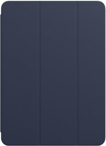 "APPLE Smart Folio 10,9"" Depp Navy"