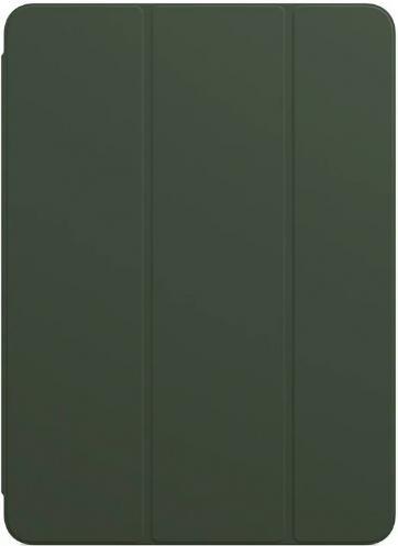 "APPLE Smart Folio 10,9"" Cyprus Green"