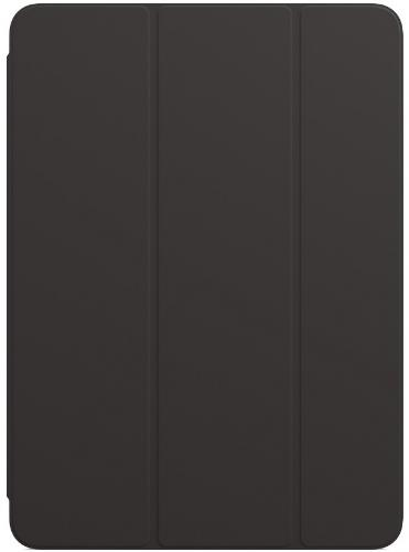 "APPLE Smart Folio 10,9"" Black"
