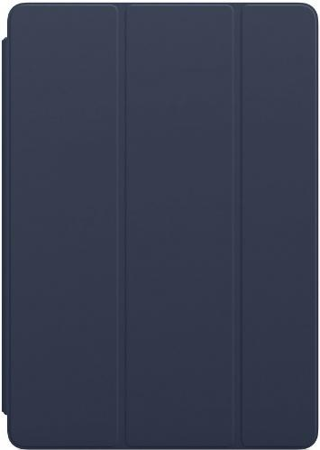 "APPLE Smart Cover 7,9"" Deep Navy"