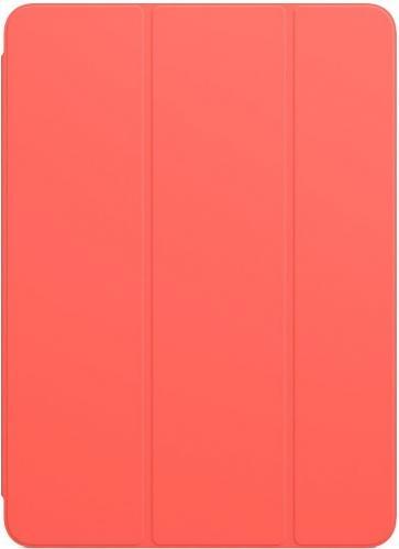 "APPLE Smart Cover 7,9"" Pink Citrus"