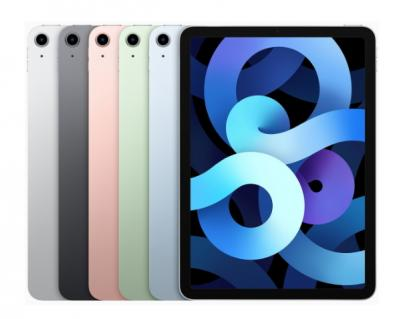 Apple iPad Air 2020