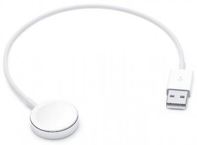 APPLE Magnetický nabíjací kábel USB-C 0,3m