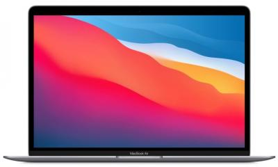 "APPLE MacBook Air 13"" Space Gray"