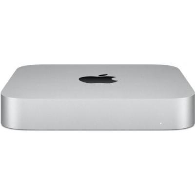 APPLE Mac Mini CZ
