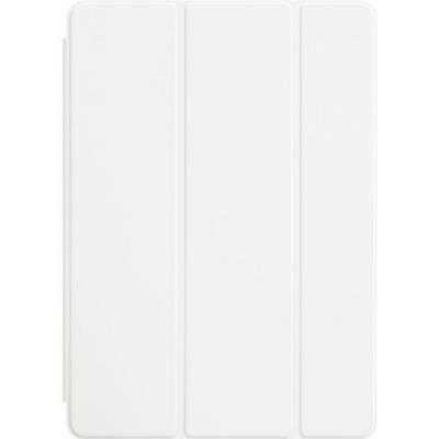 "APPLE Smart Cover 12,9"" White"
