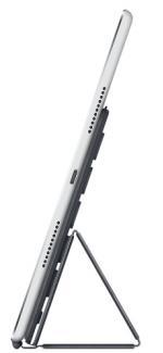 """APPLE Smart Keyboard 10,5"""" CZ"""