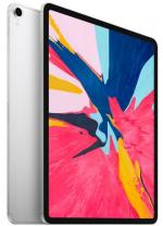 "APPLE iPad Pro 12,9"" Retina Silver"