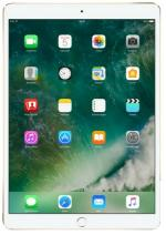 "APPLE iPad Pro 10,5"" Retina Gold"