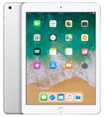 "APPLE iPad 9,7"" Retina Silver"