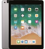 "APPLE iPad 9,7"" Retina Space Grey"