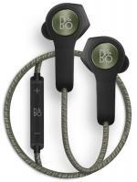 Bang & Olufsen BeoPlay H5 Moss Green