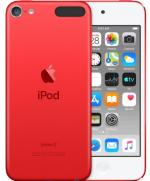 APPLE iPod touch 128GB (2019) Red