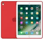 """APPLE Silicone Case 9,7"""" Red"""