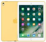 "APPLE Silicone Case 9,7"" Yellow"