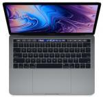 """APPLE MacBook Pro 13"""" Space Grey"""