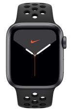 APPLE Watch Nike 5 40mm Space Grey with Sport Band