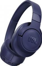 JBL Tune 750BTNC Blue