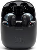 JBL Tune 220TWS Black